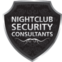PSO vs Guard Card | Nightclub Security Consultants